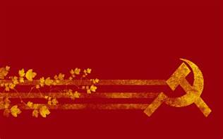 48 free communism wallpapers backgrounds
