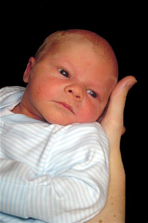 cuantos dias el bebe recien nacido empieza a ver auto design tech visi 243 n del beb 233 reci 233 n nacido cuidado infantil