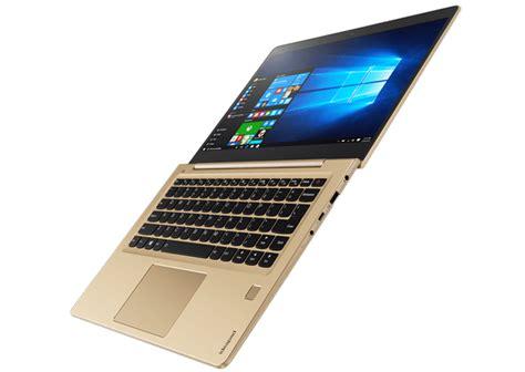 Laptop Lenovo 710 ideapad 710s plus state of the laptop lenovo uk