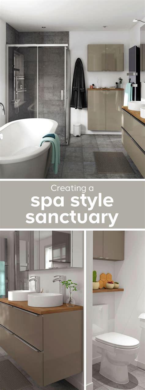 bungalow bathroom ideas  pinterest craftsman bathroom craftsman bathroom sinks  bathroom ceiling paint