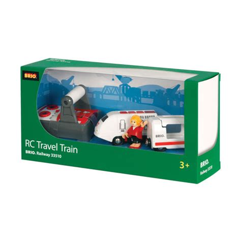 brio trains australia brio rc travel train toys zavvi australia