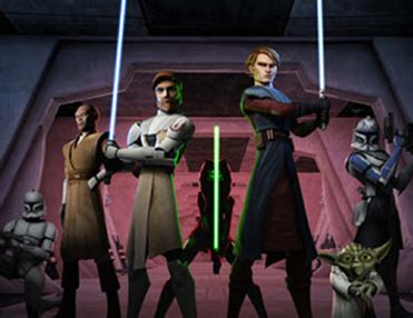 filme stream seiten downfall star wars the clone wars another 15 minutes