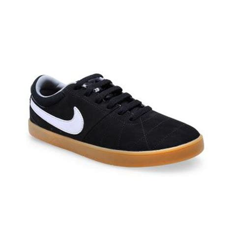 Sepatu Murah Nike Skate sepatu sb nike rabona adalah sepatu skateboard nike