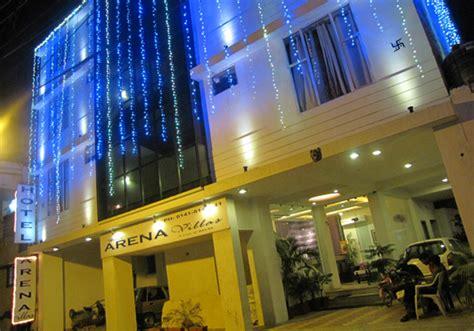 theme hotel jaipur phone no arena villas hotel jaipur rooms rates photos reviews