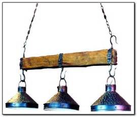 rustic pool table lights 25 best ideas about pool table lighting on