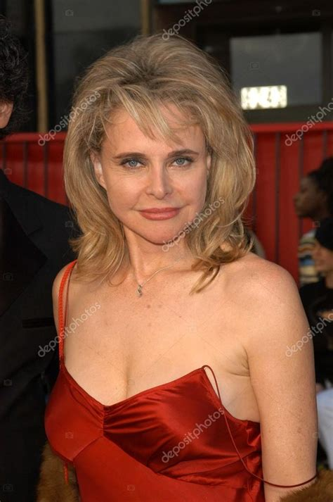 priscilla barnes stock editorial photo 169 s bukley 17745657