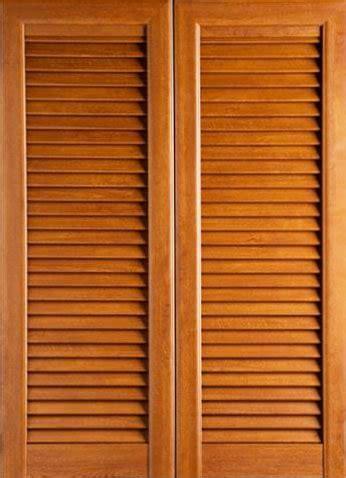 prezzo persiane in alluminio persiane in alluminio finto legno prezzi su misura