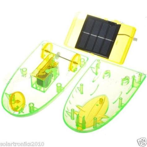 Mainan Mobil Solar Tenaga Matahari Space Craft Smallest 60zosz Green mainan mobil solar tenaga matahari space craft smallest racing car green jakartanotebook