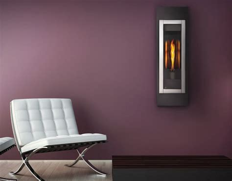 Napoleon Torch Gas Fireplace Tevis Home Napoleon Torch Fireplace