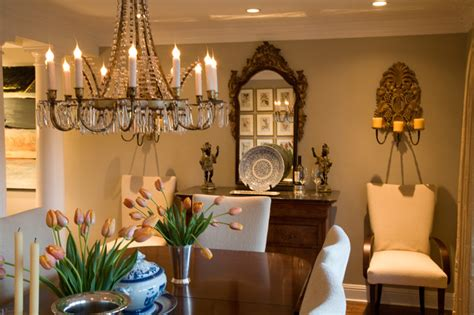 Traditional Dining Room Ideas kathleen burke design traditional dining room san