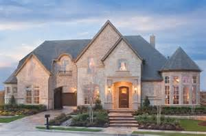 shaddock park allen tx new homes by drees custom homes