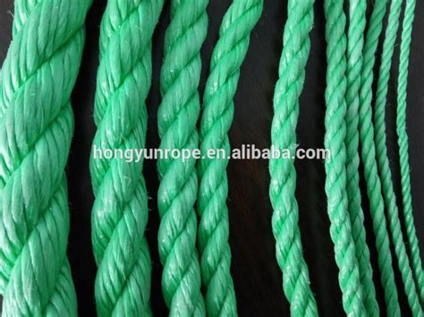 6mm Braided Rope - 6mm 8mm 10mm blue braided pp rope buy 6mm 8mm 10mm blue