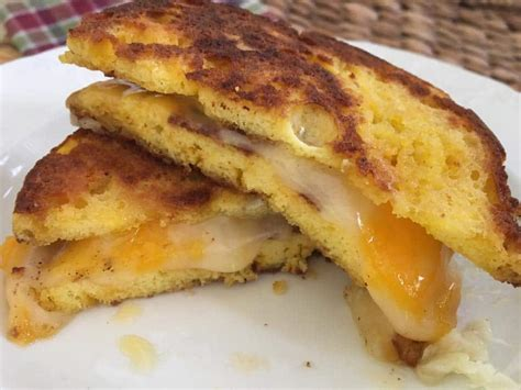 90 best images about grilled 90 second bread that actually tastes keto low carb kasey trenum