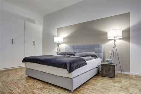 wohnung mieten berlin ab januar 2019 luxuri 246 ses wohnung in der prestigereichen simon dach stra 223 e