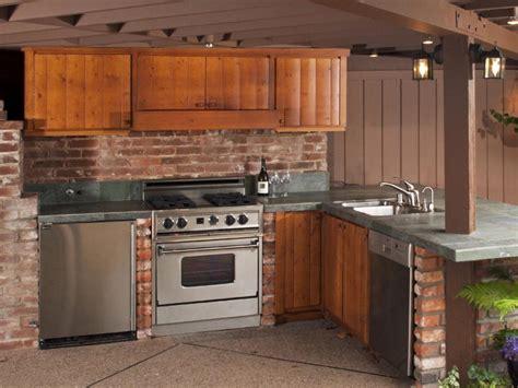 cucine in muratura prefabbricate prezzi cucina in muratura fai da te prezzi e consigli per