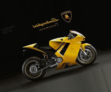 Caramelo Lamborghini Pin Lamborghini Caramelo V4 Superbike Click To View On