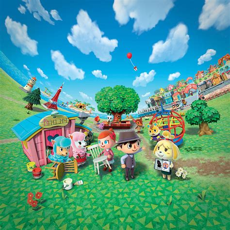 animal crossing gender expression and race in animal crossing how many