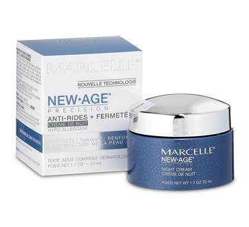 Age Repair Anti Wrinkle Toning Lotion new age precision anti wrinkle firming 50