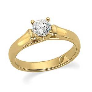 Online House Planner types of metals for wedding rings lds wedding planner