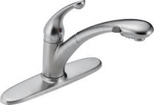 handsome delta kitchen faucets home depot std luxurius faucet replacement parts best design