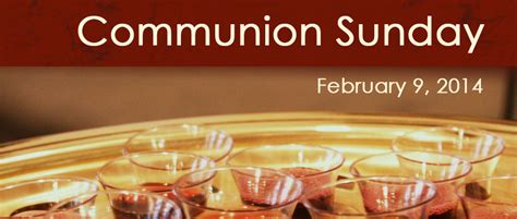 communion sunday quotes quotesgram