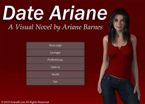 date ariane joga games free cracked android apps apk free download date