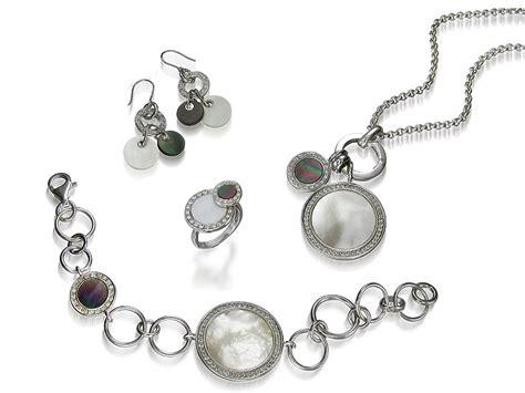 start jewelry tissoro give designers a jump start with new jewelry