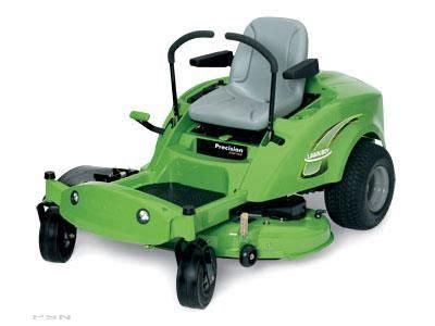 ideas   turn mowers  pinterest   turn mowers  turn lawn