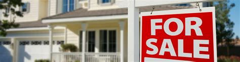 how to stage a house 10 inexpensive ways to stage a house for a quick sale