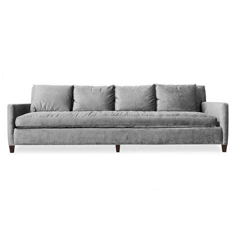 abc carpet sofa home fatare