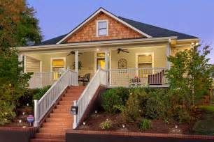 real home home for sale in inman park cabbagetown atlanta ga