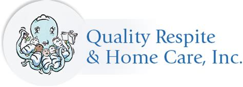 santa clara respite care quality respite and home care inc