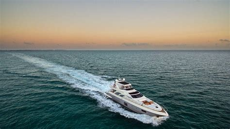 used azimut boats for sale florida 100 azimut 2014 for sale in miami florida us denison