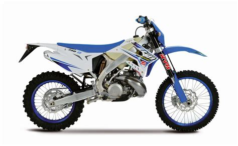 tm motocross bikes tm racing 2015 enduro mx range photo gallery enduro