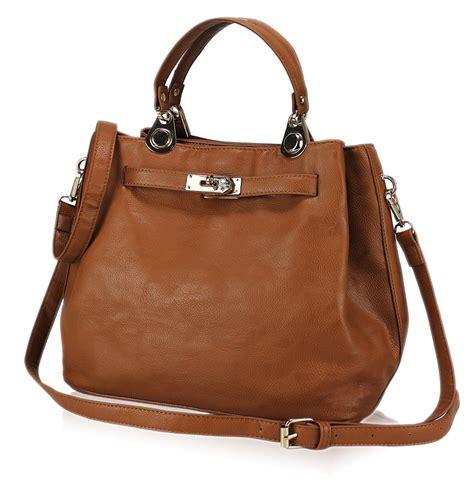 The Brown the of brown handbags handbag ideas