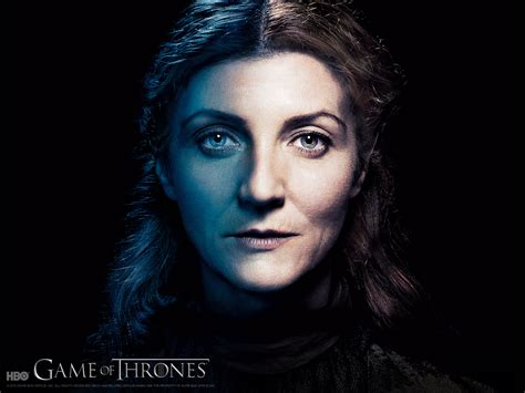game of thrones catelyn stark game of thrones wallpaper 33779430 fanpop