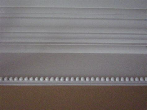 stacked crown moulding how to