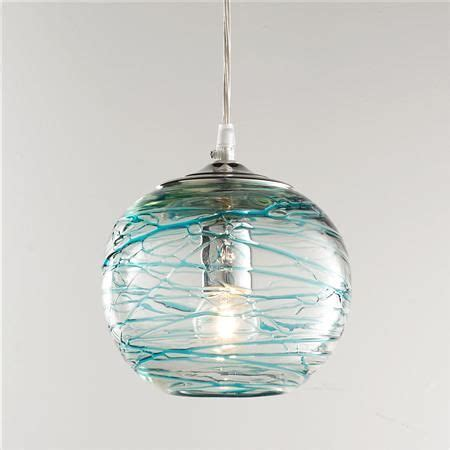 Pendant Light Globes Impressive Pendant Light Globes Glass Globes For Pendant Lights Soul Speak Designs Sl Interior