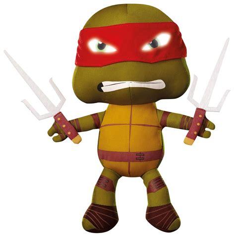 teenage mutant ninja turtles bedroom accessories teenage mutant ninja turtles bedding single and double