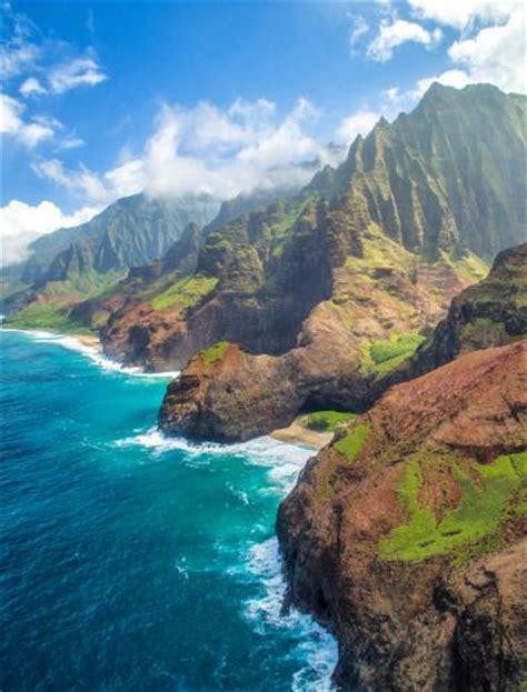 Hawaii Address Lookup Hawaii A Land Of Splendor Eagle Times Bulletin