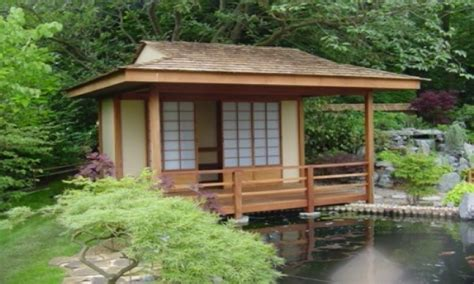 traditional japanese tea house traditional japanese tea house japanese tea house gazebo