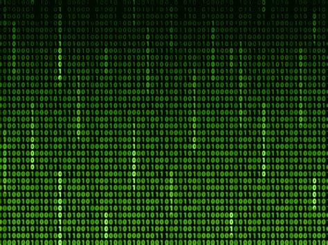 matrix pattern for photoshop matrix code animation gif free animated background