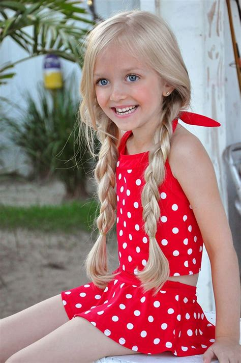 mini models photo galleries of pre teen beauties 44 best miss ferry corsten images on pinterest child