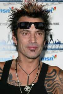 Tommy lee ethnicity of celebs what nationality ancestry race