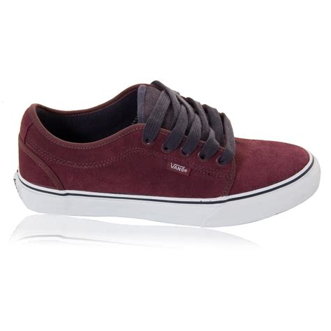 low shoes vans chukka low shoes evo outlet
