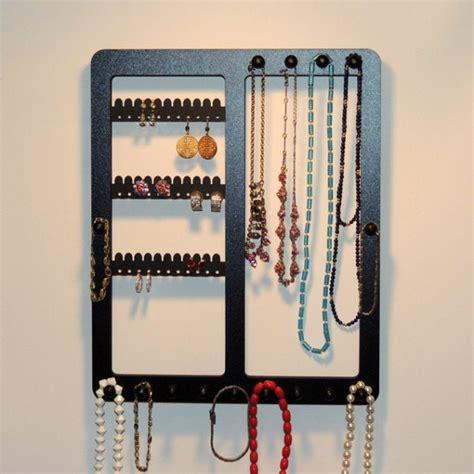 Handmade Jewelry Organizer - image gallery handmade jewelry organizer