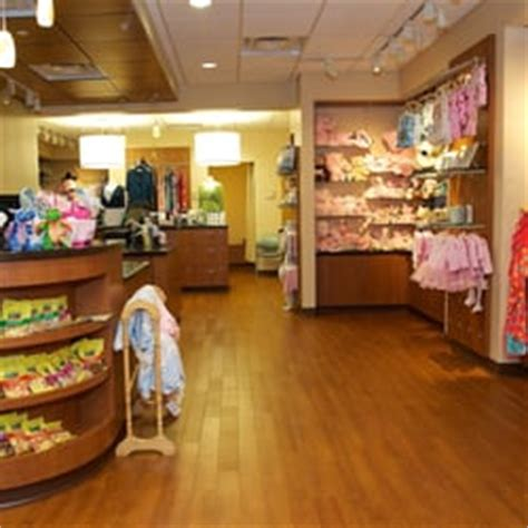 San Diego Upholstery Supply by New Beginnings Boutique And Gift Shop Baby Gear