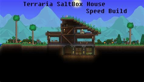 terraria valid housing how to make a house in terraria xbox 360 house plan 2017