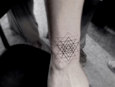 tattoo ink that fades faded tattoo ideas that will look great into old age