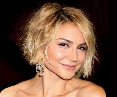 mussy bob cuts for pictures pinterest the world s catalog of ideas